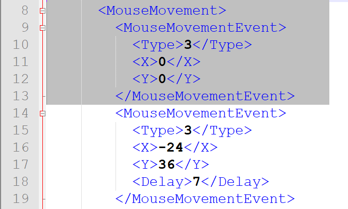 MouseMoveEvent.PNG